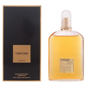 Men's Perfume Tom Ford EDT 50 ml