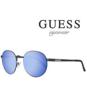 Guess® Sunglasses GU7363 C46