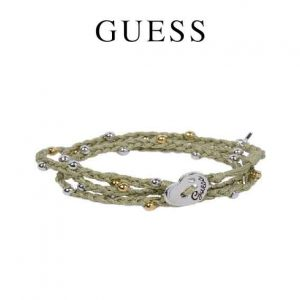 Pulseira Guess ® Roots