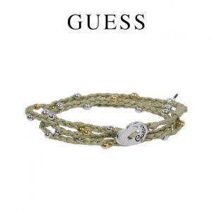 Bracelet Guess ® Roots