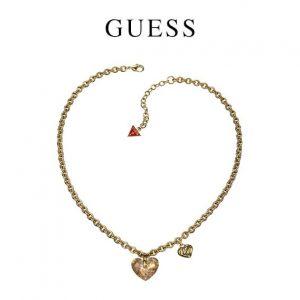 Colar Guess® Bright Heart