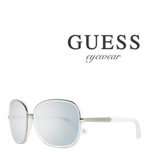 Guess® Óculos de Sol by Marciano GM0734 06C