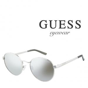 Guess® Óculos de Sol GU7363 SI-3F