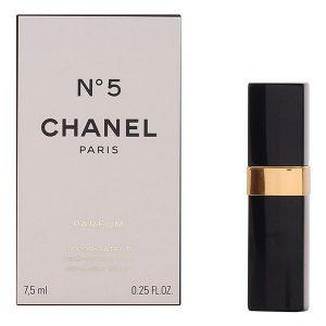 Women's Perfume Nº 5 Chanel EDP 7,5 ml