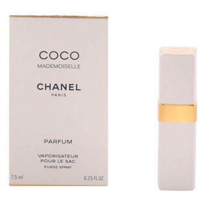 Women's Perfume Coco Mademoiselle Chanel EDP 7,5 ml