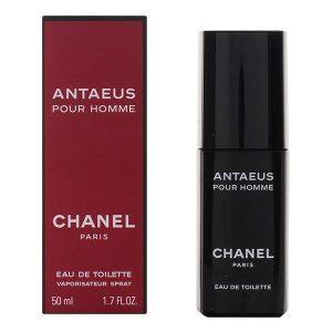 Men's Perfume Antaeus Chanel EDT 100 ml