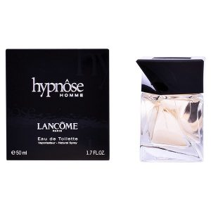 Men's Perfume Hypnôse Homme Lancome EDT 50 ml