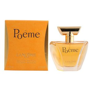 Women's Perfume Poeme Lancome EDP 100 ml