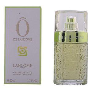 Women's Perfume Ô Lancome Lancome EDT 75 ml