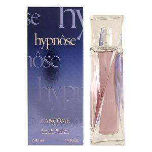 Women's Perfume Hypnôse Lancome EDP 30 ml