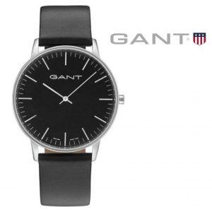 Relógio Gant® Denville Black | 5ATM