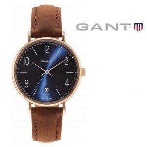 Relógio Gant® Detroit Damen Lady | 5ATM