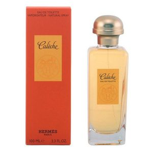Women's Perfume Caleche Hermes EDT 100 ml