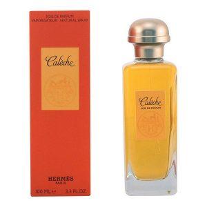 Women's Perfume Caleche Soie Hermes EDP 50 ml