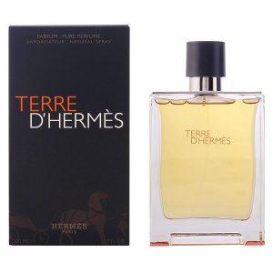 Men's Perfume Terre D'hermes Hermes EDP 200 ml