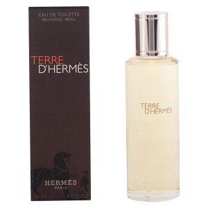 Men's Perfume Terre D'hermes Hermes EDT 125 ml