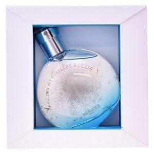 Women's Perfume Eau Des Merveilles Bleue Hermes EDT 100 ml