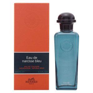 Unisex Perfume Eau De Narcisse Bleu Hermes EDC 100 ml