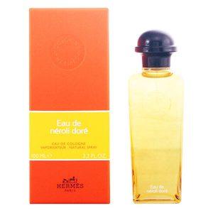 Unisex Perfume Eau De Néroli Doré Hermes EDC 100 ml