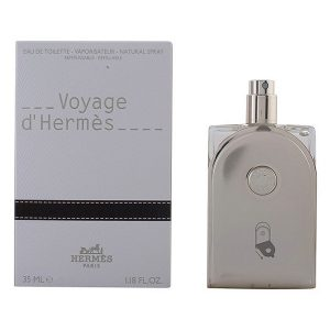 Unisex Perfume Voyage D'hermes Hermes EDT 100 ml