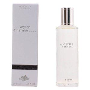 Unisex Perfume Voyage D'hermes Hermes EDT 125 ml