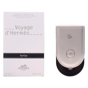 Unisex Perfume Voyage D'hermes Hermes EDP 35 ml