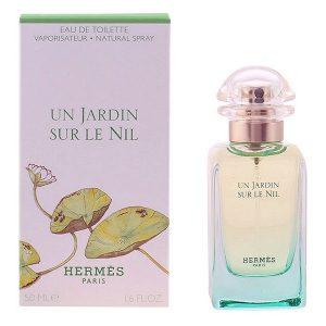 Women's Perfume Un Jardin Sur Le Nil Hermes EDT 100 ml