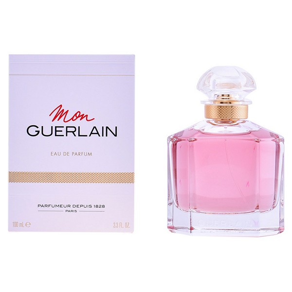 a04b1a24e89 Women s Perfume Mon Guerlain Guerlain EDP 30 ml - You Like It