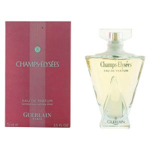 Women's Perfume Champs Elysees Guerlain EDP 75 ml