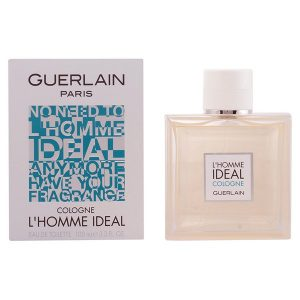 Men's Perfume L'homme Ideal Guerlain EDC 100 ml