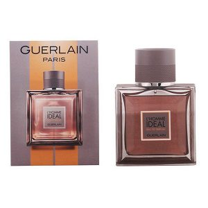 Men's Perfume L'homme Ideal Guerlain EDP 100 ml