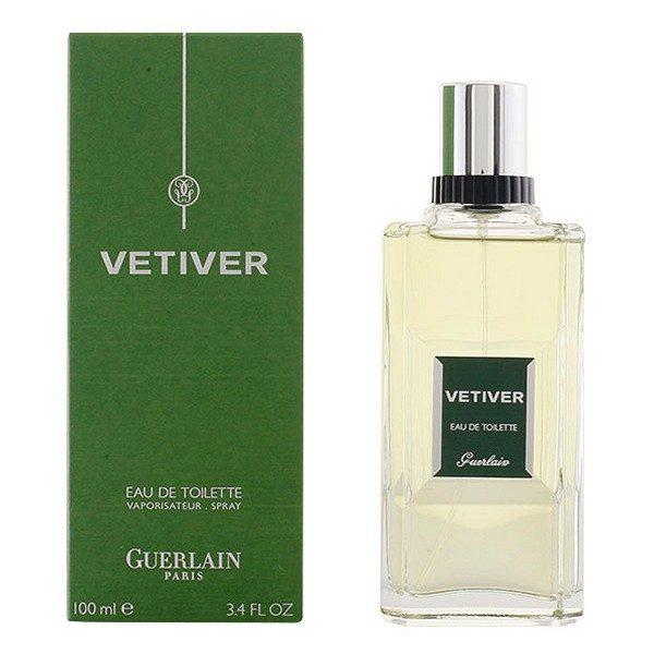50 Guerlain Edt Ml Vetiver Parfum Homme yv8nwPOmN0