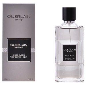 Men's Perfume Guerlain Homme Guerlain EDP 100 ml