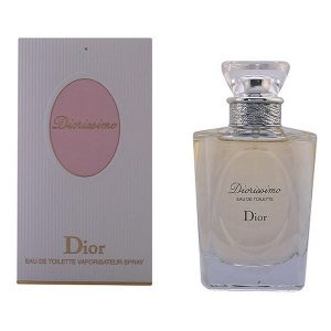 Women's Perfume Diorissimo Dior EDT 100 ml
