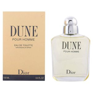 Men's Perfume Dune Homme Dior EDT 100 ml