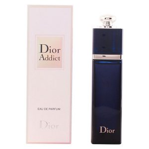 Women's Perfume Addict Dior EDP 30 ml