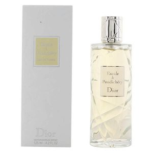 Women's Perfume Escale A Pondichery Dior EDT 125 ml