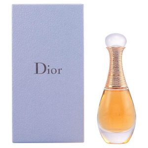 Women's Perfume J'adore L'or Dior EDP 40 ml