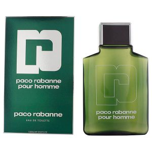Men's Perfume Paco Rabanne Homme Paco Rabanne EDT 1000 ml