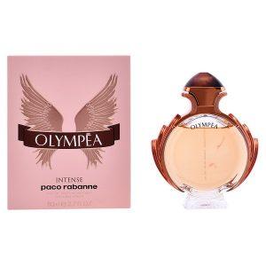 Women's Perfume Olympéa Intense Paco Rabanne EDP 30 ml