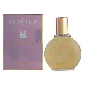 Women's Perfume Vanderbilt Vanderbilt EDT 100 ml