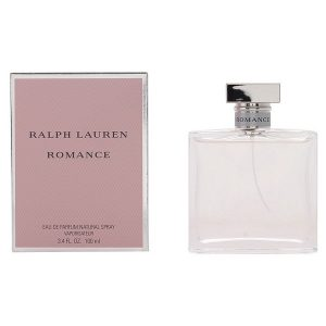 Women's Perfume Romance Ralph Lauren EDP 100 ml