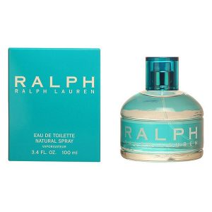 Women's Perfume Ralph Ralph Lauren EDT 50 ml