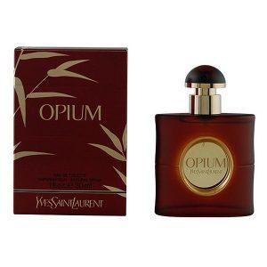 Women's Perfume Opium Yves Saint Laurent EDT 30 ml