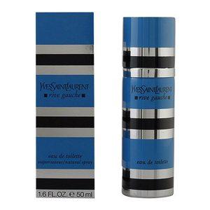 Women's Perfume Rive Gauche Yves Saint Laurent EDT 100 ml