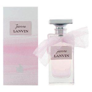 Women's Perfume Jeanne Lanvin Lanvin EDP 100 ml