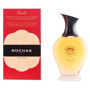 Women's Perfume Tocade Rochas EDT 100 ml