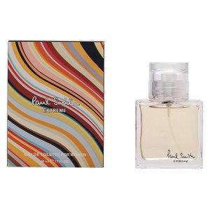 Women's Perfume Paul Smith Extreme Wo Paul Smith EDT 100 ml