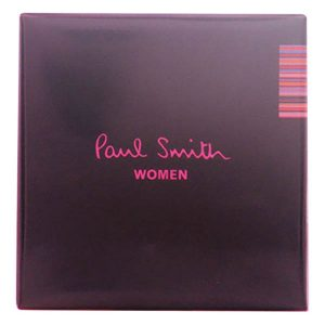 Women's Perfume Paul Smith Wo Paul Smith EDP 30 ml
