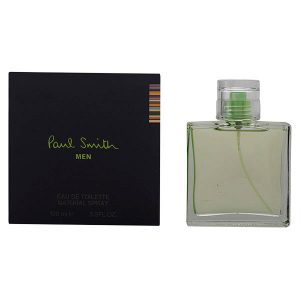 Men's Perfume Paul Smith EDT 100 ml